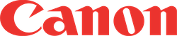 Canon_logo.png