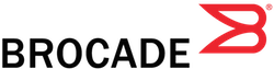 Updated_2012_Brocade_Corporate_Logo.png